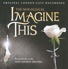 Imagine This (CD, May-2010, PBS Records)