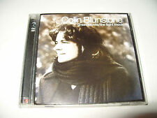 Colin Blunstone - Greatest Hits/Light Inside (2006)  2 cd excellent condition