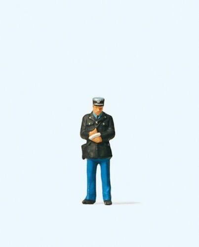 Preiser 29069 Francés Gendarme H0  1:87