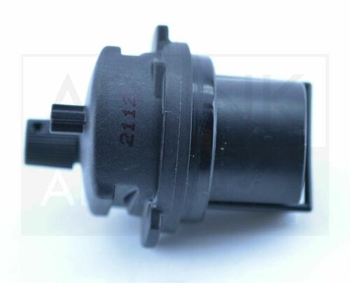Idéal indépendant Combi C24 30 35 chaudière pompe Auto Air Vent Avec Oring 176457