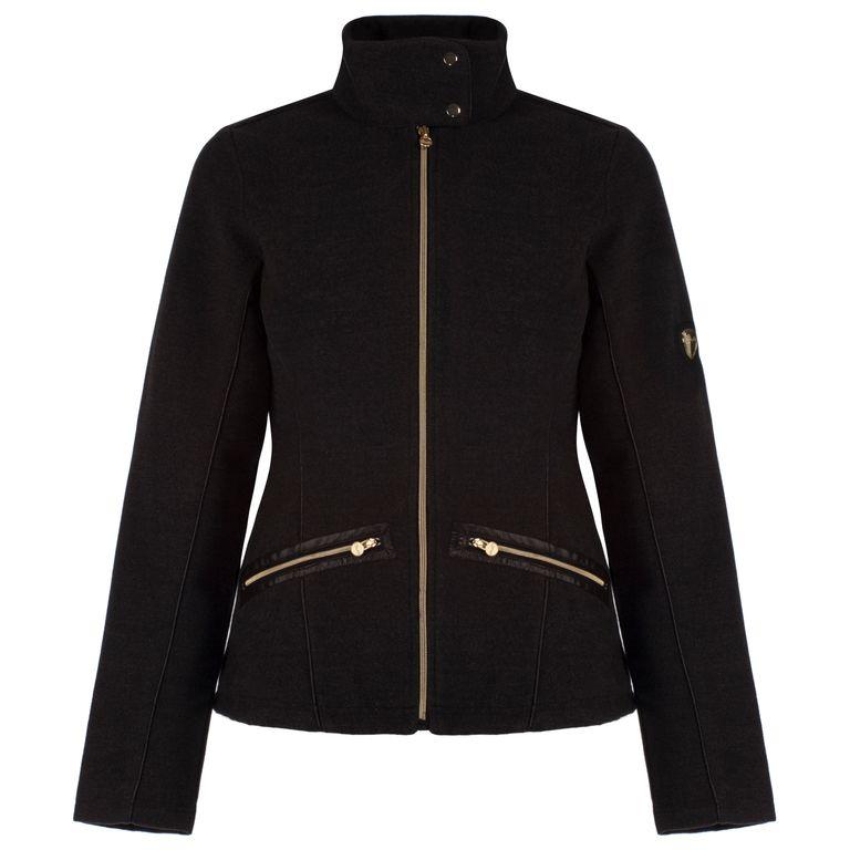 Dare2b Womens Infatuate Fleece Jacket