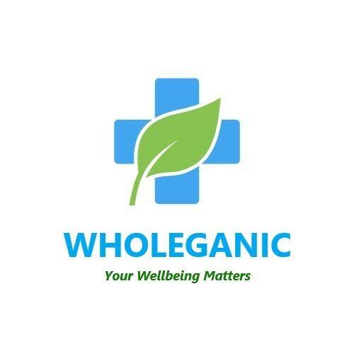 wholeganic