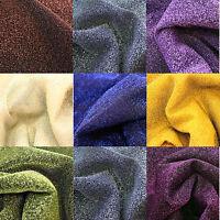 Big Large Maxi Plain Viscose Rayon Shawl Scarf Hijab Sarong Wrap Zari Glitter