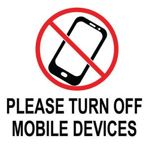 Please-Turn-Off-Mobile-Devices-Sign-8-034-x-8-034