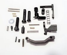 PREMIUM New Lower Parts Kit .223/5.56/7.62x39 (without FC parts) US MADE!