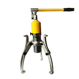 HFS-10-Ton-Hydraulic-Gear-Puller-Wheel-Bearing-Pulling-Separator-3in1-Pump-Oil