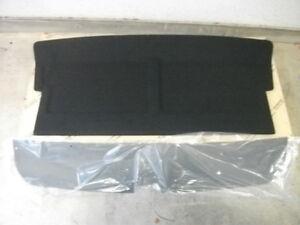 JDM TOYOTA TRUENO LEVIN 3Door Rear Hatch Back AE86 Rear Tray Board