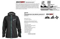 Dakine Caliber Womens Xl Mountain Bike Cycling Jacket Shell Ret$180 on sale
