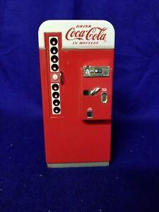 1995-Coca-Cola-Bank-Vintage-Drink-Machine