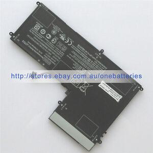 Genuine-HSTNN-C78C-HSTNN-C75C-battery-7-4V-31Wh-for-HP-ElitePad-1000-G2-Series