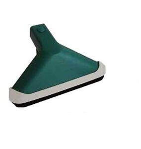 Bocchetta fd12 spazzola per divani e tessuti folletto - Aspirapolvere per divani ...
