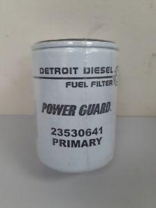 image is loading detroit-diesel-23530641-primary-fuel-filter