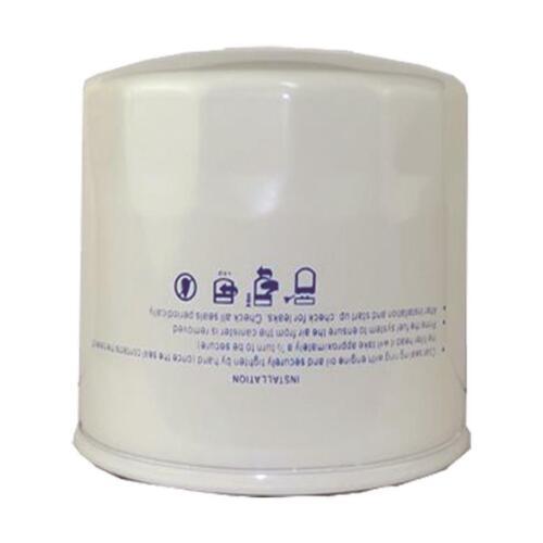 Ölfilter Oil filter für Mercury Mariner 8 9.9 15 20 25 30 HP EFI 35-822626Q03