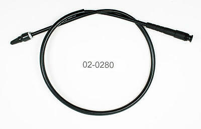 Honda   XR650L  XR650 L   Speedometer Cable    93-10   Motion Pro 02-0280