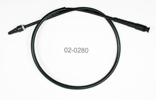 XR650L MOTION PRO SPEEDOMETER CABLE- Honda XR250R XR500R XL350