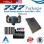 Boeing-737NG-Package-for-Flight-Simulator-Home-Cockpit-Saitek-X-Plane-FSX thumbnail 1