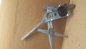 Mecanisme-Moteur-leve-vitre-electrique-Avant-droit-passager-RENAULT-Kangoo