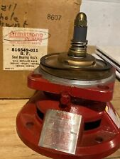 Armstrong Pumps Seal Bearing Assembly 816549 011