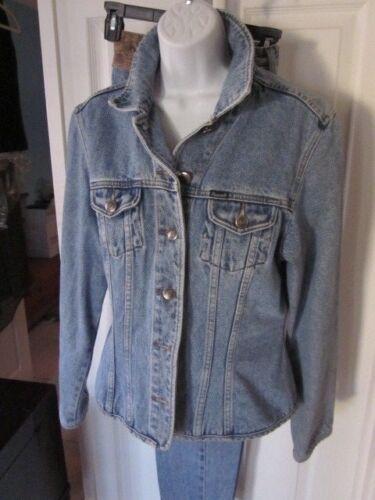 nouilles sz Falconable And en Blouson l'acide avec sz 1 Jeans à jean Lg délavé nostalgiques wFZZxq4Yp