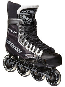 Mission-Inhaler-NLS6-Hockey-Blades-Rollerblades