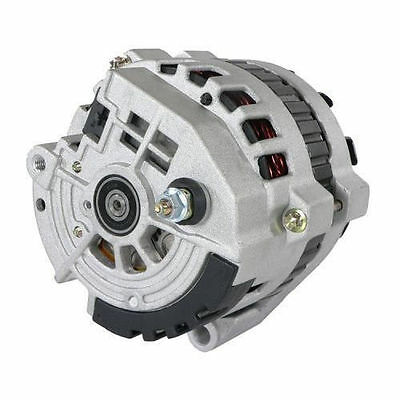 NEW High Output 250 Amp Heavy Duty CS130 Alternator Buick LeSabre
