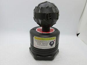 Bridgeport Milling Machine Headlight Black Quartz Light 24V35W Milling head Tool
