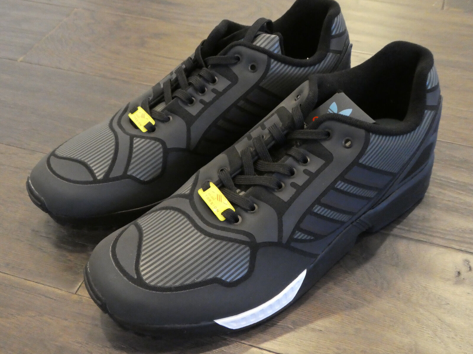 adidas formateur chaussures chaussures chaussures hommes