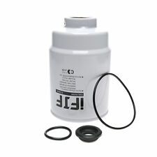 fuel filters gm diesel 01 13 for duramax ifjf tp3012 tp3018 fuel filter fit chevrolet gmc 6 6l  duramax ifjf tp3012 tp3018 fuel filter