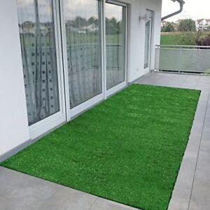 Artificial Turf Rug Indoor Outdoor