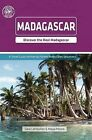 Madagascar (Other Places Travel Guide) by Sara LeHoullier, Maya Moore (Paperback, 2012)