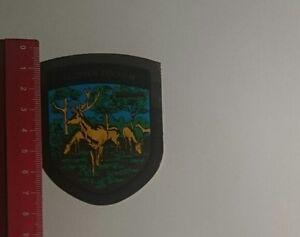 Aufkleber-Sticker-Klotten-Cochem-26111684