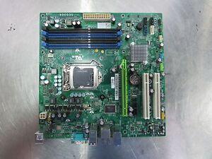 Dell-P67HD-Precision-T1500-Tower-Workstation-Intel-Motherboard-LGA-1156