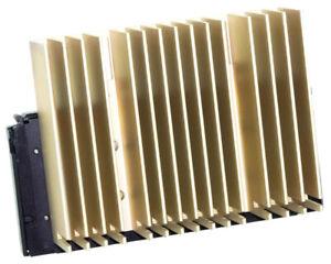 Intel-Pentium-II-400MHz-SL2U6-SLOT1-Radiateur