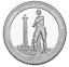 2010-2019-COMPLETE-US-80-NATIONAL-PARKS-Q-BU-DOLLAR-P-D-S-MINT-COINS-PICK-YOURS thumbnail 43