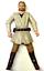 miniatuur 70 - CHOOSE: Star Wars: Saga, Legacy, TVC, OTC, 30th, Clone Wars, Rebels & Sequels