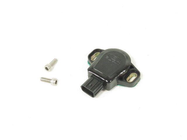 BLOX BXIM-10403 Throttle Position Sensor for 2003-2006 Honda Accord//Element