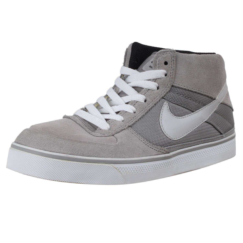Nike Herren Mavrk Schuhe 386611-020-7.5EY Grau Sz 7.5 7.5 7.5    |  | Professionelles Design  9c000c