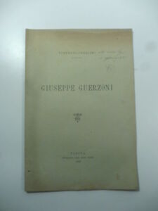 Vincenzo-Crescini-Giuseppe-Guerzoni-1916