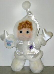 TWINKLE-Dreamsicles-ANGEL-HUGS-Item-08048-FREE-SHIPPING