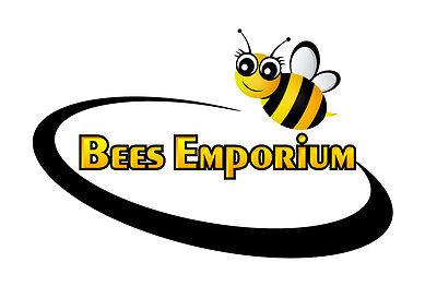 Bee s Emporium