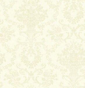 Tapete-Luxustapete-verspielte-Ornamente-floral-Medaillons-Kelche-Nudde