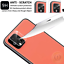 For-Google-Pixel-4-XL-Caseswill-HD-Tempered-Glass-Camera-Lens-Screen-Protector thumbnail 4