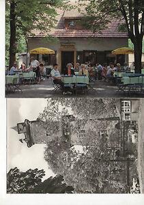 Postkarten DDR Zeitgeschichten/ Markantes/ / Ostalgie// Urlaub/ - pirna, Deutschland - Postkarten DDR Zeitgeschichten/ Markantes/ / Ostalgie// Urlaub/ - pirna, Deutschland