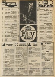 NME-CHARTS-FOR-29-1-1983-PHIL-COLLINS-YOU-CANT-HURRY-LOVE-WAS-NUMBER-1