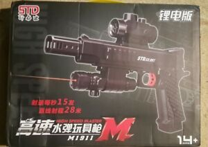 Std-M1911-pistol-IN-AUSTRALIA-gel-ball-blaster-gel-shooter-water-pistol