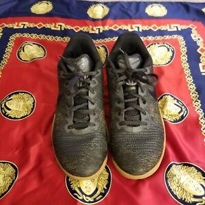 Nike Kobe Mamba Rage PRM Komodo Dragon