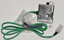New Old Stock Motorola Hln4830a Hang Up Box Mic Clip Oem Syntor X Systems 9000