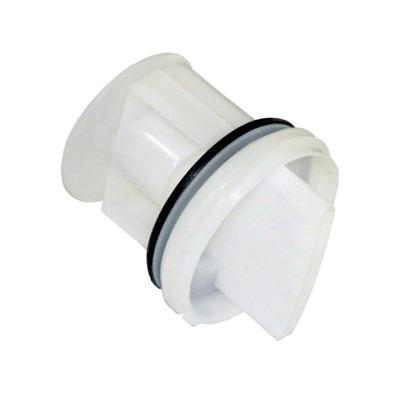 Bosch Washing Machine Filter Plug Cap For Drain Pump