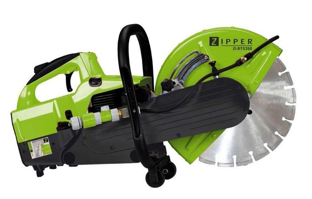 Zipper Betontrennschneider ZI-BTS350 | Merkwürdige Form  | | | Sehen Sie die Welt aus der Perspektive des Kindes  | Niedriger Preis  b1090a