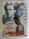 The War at Home. Conflitti di famiglia (1997) DVD NUOVO